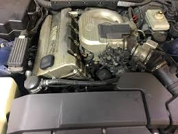 bmw m44 wikipedia Bmw Z3 Engine Diagram 98 BMW Z3 Engine Diagram