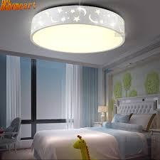 Lamps Bedroom Popular Boys Bedroom Lamps Buy Cheap Boys Bedroom Lamps Lots From