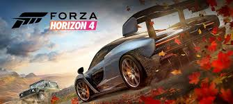 Forza Horizon Gamivo Blog