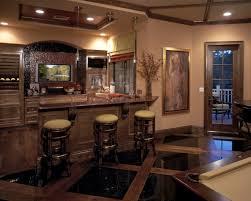 basement bar game room splendid living room photography new at