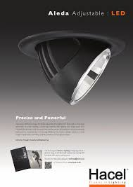 Focus Lighting Catalogue Retail Focus September 2015 By Retail Focus Issuu