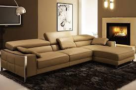 modern italian contemporary furniture design. Contemporary Leather Sectional Furniture All Design For Italian Sofa Modern S