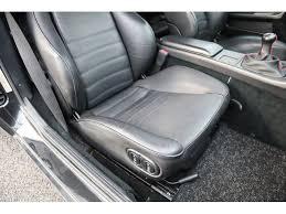 porsche 944 944s2 cabriolet 1991