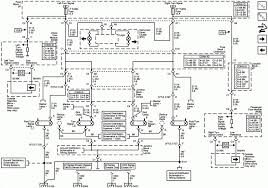 2006 gmc yukon radiator diagram wiring diagram show 2006 chevy silverado ac diagram wiring diagram expert 2006 gmc yukon radiator diagram