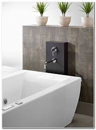 wall mount faucet for freestanding tub amazing mounted faucets tubs sinks and decorating ideas 31