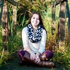 Leila McDermott (leilamcdermott) - Profile | Pinterest