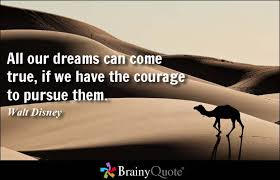 Dreams Quotes In English Best of Quotes About True Dreams 24 Quotes
