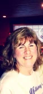 Deborah Hitchcock Obituary - Norwich, NY
