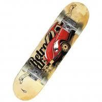 <b>Скейт</b> - купить с доставкой интернет-магазине Rollermart.ru