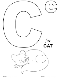 Sesame Street Coloring Pages Alphabet Coloring Pro