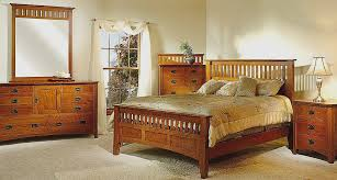 wood furniture bed design. Contemporary Furniture Emily Bedroom Set For Modern House Beautiful Pretty Oak Sets 9  Light New Wood Furniture Intended Bed Design