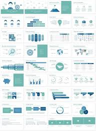 business plan ppt sample business proposal presentation template plan powerpoint sample ppt