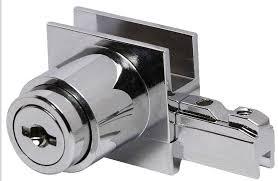 push locks for sliding doors showcase glass door push lock push style sliding glass showcase lock