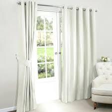 nova natural blackout lined eyelet curtains white lined voile curtains 90x90 white lined voile eyelet curtains