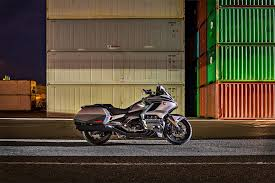 2018 honda urban.  urban 2018 honda gold wing on honda urban