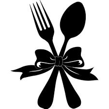 Cuisine Couleur Gris Bleu 1 Am233liorer Lespace Bureau Au 303