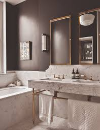 bathroom luxury bathroom accessories bathroom furniture cabinet. best 25 masculine bathroom ideas on pinterest menu0027s man and bathrooms luxury accessories furniture cabinet a
