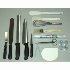 Malette De Couteaux De Cuisine Professionnel Impressionnant 17