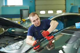florida california auto glass replacement