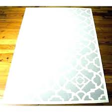 outdoor accent rugs target area at medium teal rug light indoor acce blue accent rug