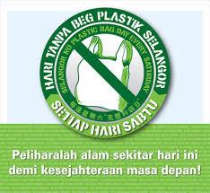 Image result for pencemaran alam sekitar di malaysia 2017