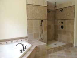 Tips And Tricks For Planning A Bathroom Remodel Bathroom - Bathroom remodeling home depot