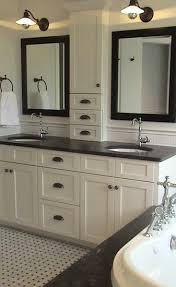 traditional bathroom designs. Cabinet Design Jack And Jill Traditional Bathroom Design, Pictures,  Remodel, Decor And Ideas - Page 76 Traditional Bathroom Designs E