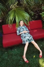 92 best Renee Z images on Pinterest | Renee zellweger, Bridget ...