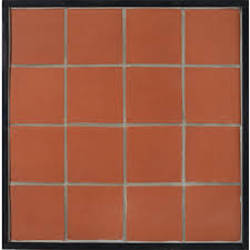 red floor tiles texture. Contemporary Texture 33 Breathtaking Red Ceramic Tile Brilliant Decoration Unglazed Bold And  Modern 12x12 Flooring 2 For Floor Tiles Texture U