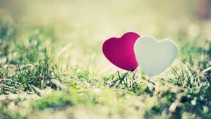 cute love wallpapers for mobile samsung.  Love Cute Love Hd Papel De Parede For Android El Paredes To Wallpapers Mobile Samsung S