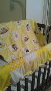 snow white fray blanket snow white