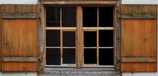 window texture. Wooden Window Texture (JPG)