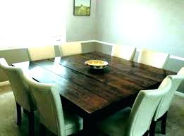 dining room table and 8 chairs 8 dining table 8 glass dining table 6 round dining