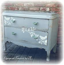 french distressed furniture. French Provincial Shabby Chic Awesome Sold Distressed Antique Dresser Hi-Res Furniture