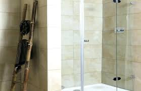 home depot shower doors bath shower enclosures home depot fiberglass tub at stalls bathtub doors installation home depot shower doors