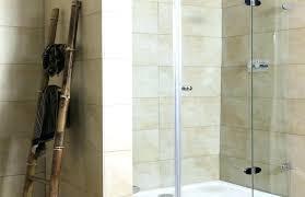 home depot shower doors bath shower enclosures home depot fiberglass tub at stalls bathtub doors installation home depot shower doors