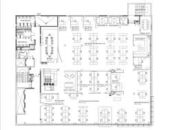 office plan interiors. Eight Floor Plan Of 99c Offices By Inhouse Brand Architects Features\u003cbr /\u003e A Office Interiors