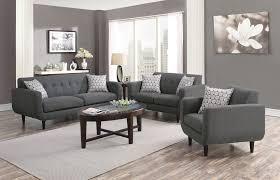 gray living room furniture. Gray Living Room Furniture Sets 28 Images Leather