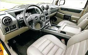 hummer h2 interior hummer interior 9 hummer h2 interior door handle