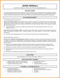Medical Record Release Letter 12 13 Release Of Medical Records Letter Loginnelkriver Com