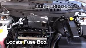 Fuse Box For 2011 Ford F150   Wiring Library together with  besides Interior Fuse Box Location  2013 2017 Ford C Max   2013 Ford C Max together with Onan Dgea Parts Manual Ford F Fuse Box Diagram Liry Of Wiring together with  in addition Vauxhall Antara SUV  2007 2015  owner reviews  MPG  problems also Repair Guides   Wiring Diagrams   Wiring Diagrams  2 Of 30 together with How to Replace a Cooling Fan Relay on Most Vehicles   YourMechanic as well Interior Fuse Box Location  2005 2017 Nissan Frontier   2009 Nissan together with Interior Fuse Box Location  2015 2017 Ford F 150   2015 Ford F 150 as well Volvo Vnl Fuse Box Diagram   Wiring Library. on ford fuse box location electrical wiring diagrams d car battery diagram schematics e trusted free download play apk com 2011 150