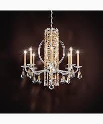 schonbek swarovski strass crystal chandelier terrific light crystal chandelier svaroski schonbek lighting swartski