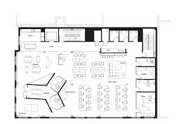 office layout design ideas. Modern Office Layout Plan Open Design 8 Gorgeous Ideas Work Space Google Search Floor
