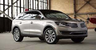 2018 lincoln mkx grill.  mkx 2018 lincoln mkx first drive inside lincoln mkx grill s