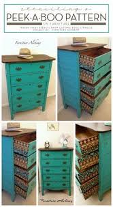 diy furniture refinishing projects. 39 Clever DIY Furniture Hacks | Living Room Kitchen, And Kitchen Diy Refinishing Projects E