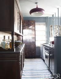 kitchen design ideas for small kitchens. Unique For To Kitchen Design Ideas For Small Kitchens C