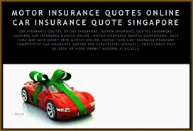 Online Car Insurance Quotes Cool Cheap Car Insurance Quotes Online Beautiful Top 48 Line Cheap Free
