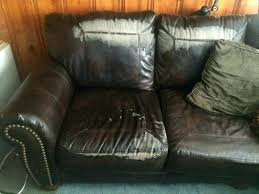 leather furniture reviews consumer reports. Leather Furniture Reviews Consumer Reports Inside