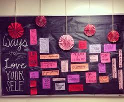 valentines office ideas. 15 romantic chalkboard ideas for valentineu0027s day valentines office