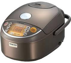 zojirushi ns lac05 rice cooker warmer lac05xa zojirushi ns lac05 rice cooker